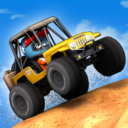 Mini Racing Adventures Mod 1.14.2 Apk [Unlimited Money]
