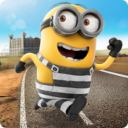 Minion Rush: Despicable Me Mod 5.1.0g Apk [Unlimited Money]
