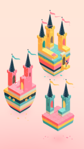 Monument Valley 2 Mod 1.2.9 Apk [Unlimited Money] 1