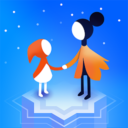 Monument Valley 2 Mod 1.2.9 Apk [Unlimited Money]