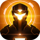 Overdrive – Ninja Shadow Revenge Mod 1.0.8 Apk [Unlimited Money]