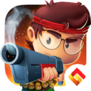 Ramboat: Shoot and Dash Mod 3.13.11 Apk [Unlimited Money/Gems]