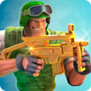 Respawnables Mod 6.4.0 Apk [Unlimited Money/Gold]