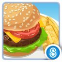 Food Story – Restaurant Game Mod 0.30.3 Apk [Unlimited Money]