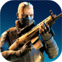 Slaughter 2: Prison Assault Mod 1.0 Apk [Unlimited Money/Unlocked]