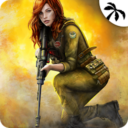 Sniper Arena: PvP Army Shooter Mod 0.8.6 Apk [Unlimited Money]