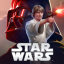 Star Wars: Rivals™ (Unreleased) Mod 5.0.0 Apk [Unlimited Money]