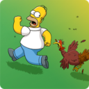 The Simpsons Tapped Out Mod 4.29.6 Apk [Free Shopping]