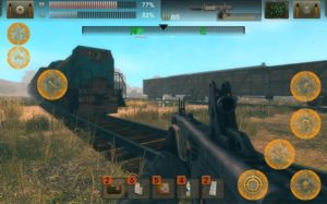 The Sun: Origin Mod 1.3.4 Apk [Unlimited Money] 1