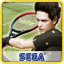 Virtua Tennis Challenge Mod 1.0.9 Apk [Unlimited Money]