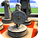 Warrior Chess Mod 1.28.02 Apk [Unlimited Money]