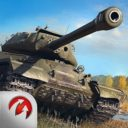 World of Tanks Blitz Mod 4.4.0.452 Apk [Unlimited Money]