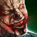 Zombie Call: Trigger 3D Mod 1.7 Apk [Unlimited Money]
