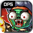 Zombie Survival: Game of Dead Mod 1.0.38 Apk [Unlimited Money]