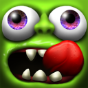 Zombie Tsunami Mod 3.8.0 Apk [Unlimited Gold]