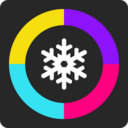 Color Switch Mod 10.5.0 Apk [Unlimited Stars]