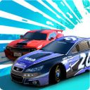Smash Bandits Racing Mod 1.09.18 Apk [Unlimited Money]