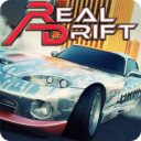 Real Drift Car Racing Mod 4.7 Apk [Unlimited Money]