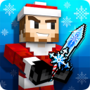 Pixel Gun 3D (Pocket Edition) Mod 13.5.3 Apk [Unlimited Money]