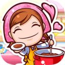 COOKING MAMA Let's Cook! Mod 1.32.0 Apk [Unlimited Money]