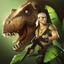 Jurassic Survival Mod 1.1.22 Apk [Unlimited Money]