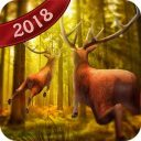 DEER HUNTER 2018 Mod 5.1.1 Apk [Unlimited Gold]