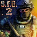 Special Forces Group 2 Mod 2.8 Apk [Unlimited Money]