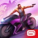 Gangstar Vegas Mod 3.6.0m Apk [Unlimited Money]