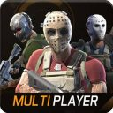 MaskGun – Multiplayer FPS Mod 2.091 Apk [Unlimited Money]