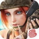 RULES OF SURVIVAL Mod 1.150917.154025 Apk [Unlimited Money]