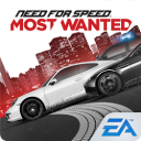 Need for Speed™ Most Wanted Mod 1.3.103 Apk [Unlimited Money]
