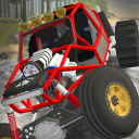 Offroad Outlaws Mod 1.1.4 Apk [Unlimited Money]
