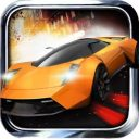 Fast Racing 3D Mod 1.7 Apk [Unlimited Money]