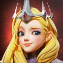 Art of Conquest (AoC) Mod 1.16.1 Apk [Unlimited Money]