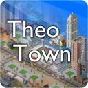 TheoTown Mod 1.4.62 Apk [Unlimited Money]