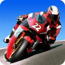 Real Bike Racing Mod 1.0.7 Apk [Unlimited Money]
