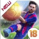 Soccer Star 2018 Top Leagues Mod 1.1.6 Apk [Unlimited Money]