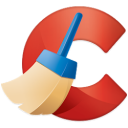 CCleaner 4.5.1 Apk Professional MOD