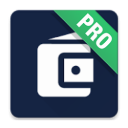 Home Accounting PRO 4.0.4 Apk Cracked