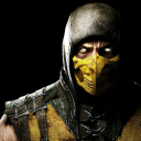 MORTAL KOMBAT X Mod 1.17.0 Apk [Unlimited Money]