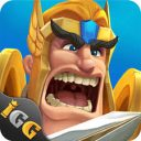Lords Mobile Mod 1.60 Apk [Unlimited Money]