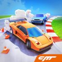 SkidStorm Mod 1.0.74 Apk [Unlimited Money]