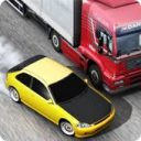 Traffic Racer Mod 2.5 Apk [Unlimited Money]