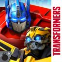 TRANSFORMERS : forged to fight Mod 6.2.0 Apk [Unlimited Money]