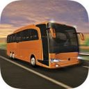 Coach Bus Simulator Mod 1.7.0 Apk [Unlimited Money]