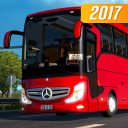 Bus Simulator 17 Mod 1.8.0 Apk [Unlimited Money]