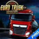 Euro Truck Driver Mod 1.6.0 Apk [Unlimited Money]