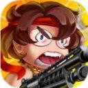 Ramboat 2 – Soldier Shooting Game Mod 1.0.18 Apk [Unlimited Money]