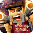 The Walking Zombie: Dead City Mod 2.55 Apk [Unlimited Money]