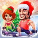 My Gym: Fitness Studio Manager Mod 2.3.2010 Apk [Unlimited Money]